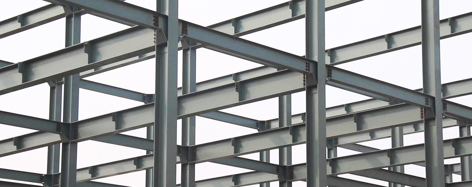 Runwaysteel – Runway Steel Contracting LLC